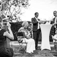 Photographe de mariage David Pommier (davidpommier). Photo du 15.01.2019