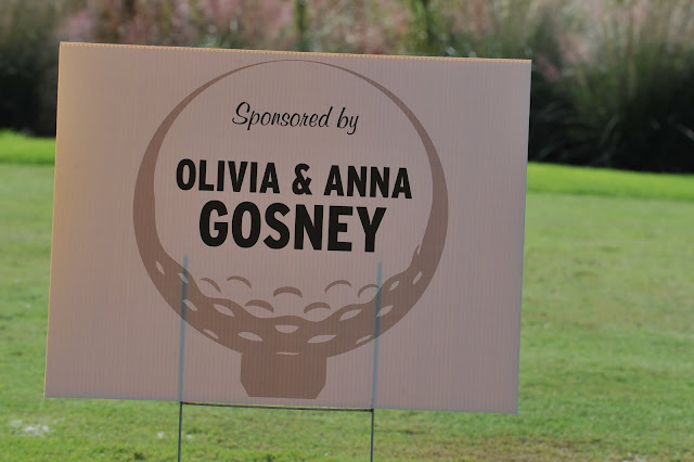 OLGC Golf Tournament 2010 - DSC_4174.JPG