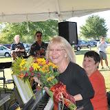 OLGC Harvest Festival 2012 - GCM_3024.JPG