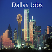 Dallas Jobs