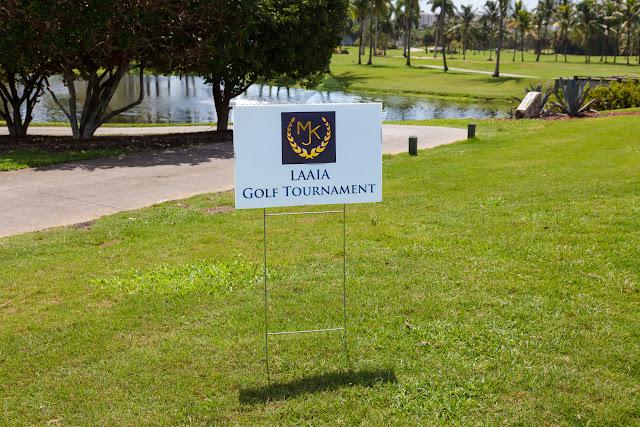 2015 Golf Tournament - 2015%2BLAAIA%2BConvention-1623.jpg
