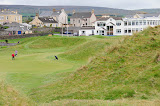 Castlerock Golf Club Mussenden Links