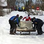 2013.03.09 Eesti Ettevõtete Talimängud 2013 - Reesõit - AS20130309FSTM_0165S.jpg