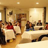 Servants Christmas Gift Exchange - _MG_0716.JPG