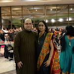 A2MM Makar Sankrant 31Jan 2015(445).JPG