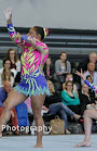 Han Balk Fantastic Gymnastics 2015-0324.jpg