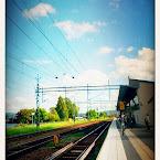 20120829-01-travel-centre.jpg