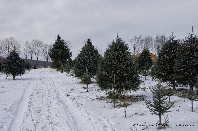 Vermont - Winter 2013 - IMGP0501.JPG