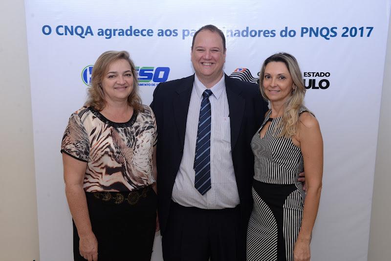 PNQS - BER_3615.JPG