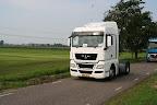 Truckrit 2011-124.jpg