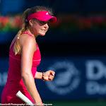 Kateryna Kozlova - Dubai Duty Free Tennis Championships 2015 -DSC_4535.jpg