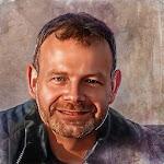 Ole I. Christensen