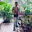Anubhav Tyagi's profile photo