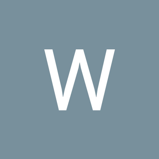 user Wasim Aman apkdeer profile image