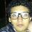 Fernando Méndez's profile photo