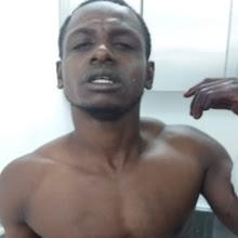 Policía apresa presunto autor de muerte de un joven en Enriquillo de Barahona