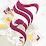 calmez design's profile photo
