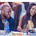 "Lobatan: After Assurance, Davido Declares himself Igbo – Man Tells Him ""My In-Law Say It Again"" (Photos)"