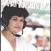 NASCAR PR pioneer Alexis Leras passes away at 80