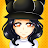 Maria Lopez avatar image