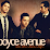 boyce avenue's profile photo