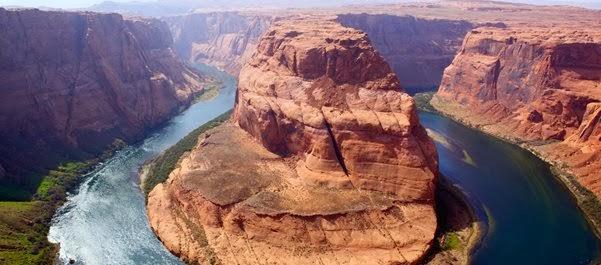 Page - Arizona