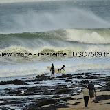 _DSC7569.thumb.jpg