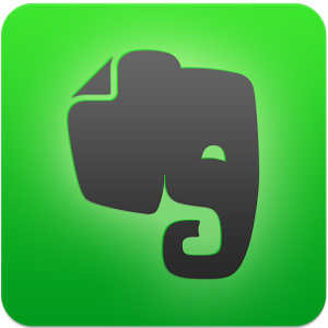 Evernote Premium v7.5.1 (All Versions)