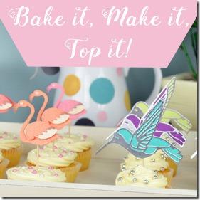 cupcake topper free-ricetta-2