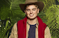Jack Maynard was 'panicking' after I'm A Celeb boot