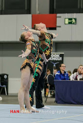 Han Balk Fantastic Gymnastics 2015-0209.jpg