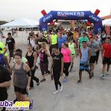 Cuts & Curves 5km walk 30 nov 2014 - Image_88.JPG