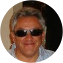 Fernando Coco