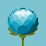Elizabeth Przygoda's profile photo