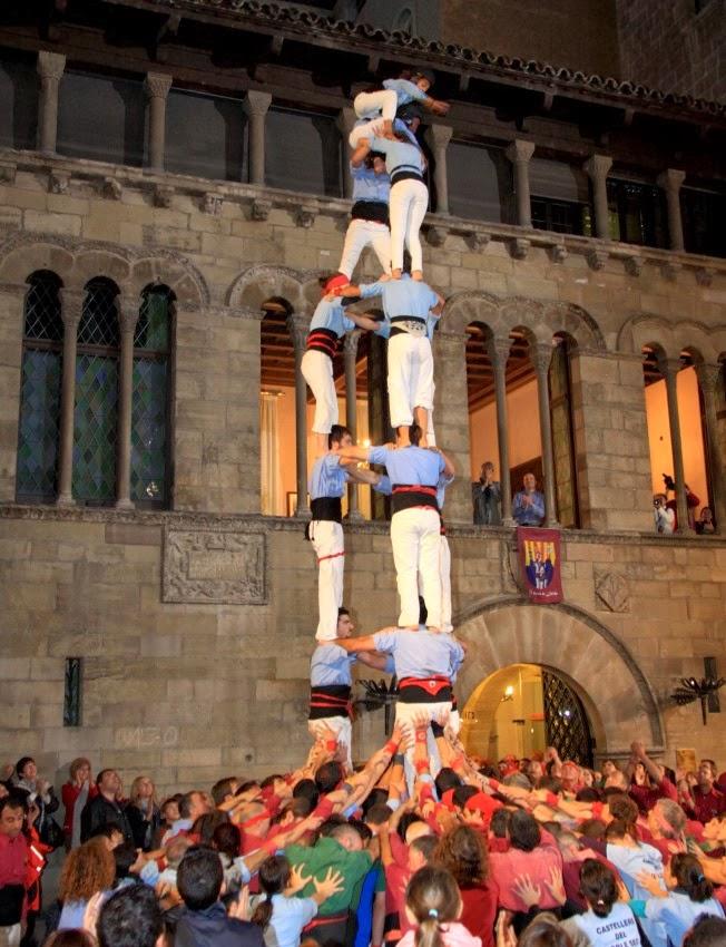 Diada de la colla 19-10-11 - 120111029_194_3d7_CdPS_Lleida_Diada.jpg