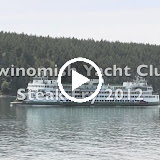 2012SteakFryVideo