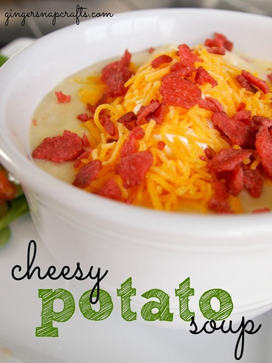 cheesy-potato-soup-from-GingerSnapCr