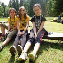 Piknik s starši 2014, 22.6.2014 Črni dol - DSCN2053.JPG