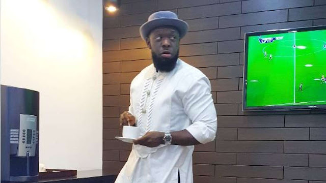 Timaya songs list
