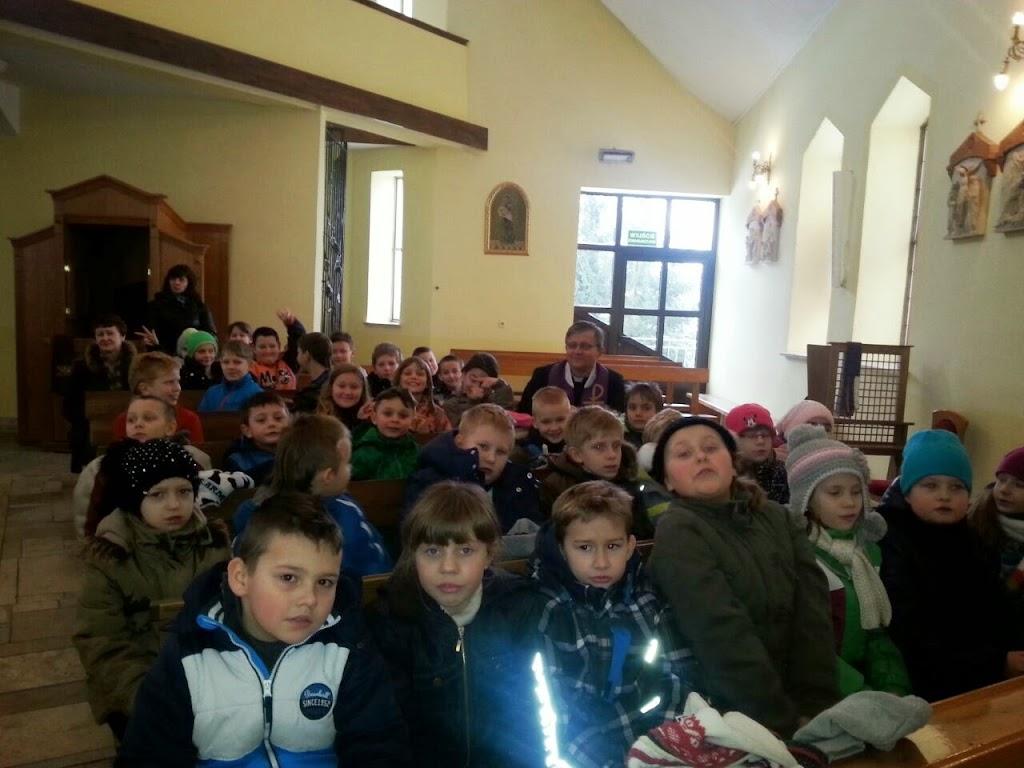 Sosnowiec - rekolekcje ze św. O. Charbelem 2015 - IMG-20150303-WA0007.jpg
