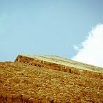 Egypt Edits (88 of 606).jpg
