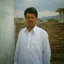 Zahid Mirza