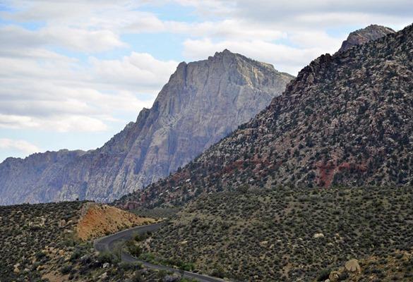 RR Canyon8