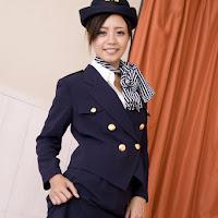 [DGC] No.690 - Reimi Tachibana 橘麗美 (103p) 68.jpg