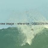 _DSC0029.thumb.jpg