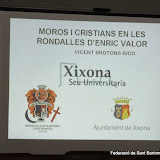 20120223 Conferència Enric Valor