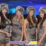 ARussianAffairRadisson6Nov2014OfficialLaunchOfRussianStandardVodka