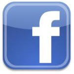 Facebook-statisztika - Hányan és kik lógunk a hu Facebook oldalakon? - A legaktuálisabb adatok a Facebookról