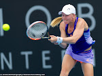Johanna Larsson - Hobart International 2015 -DSC_2655.jpg
