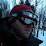 Evan Rosler's profile photo
